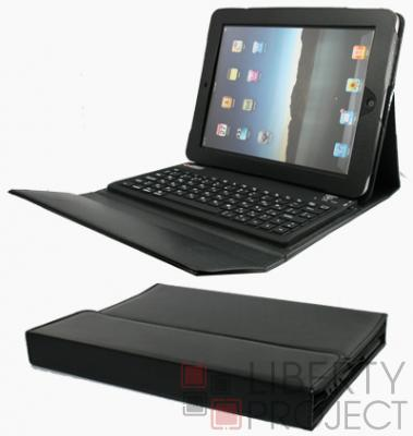 Чехол для планшетного компьютера