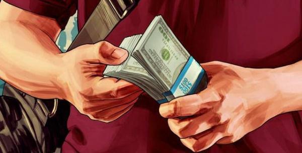заработать деньги, играя на ПК